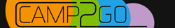 Camp2Go ApS Logo
