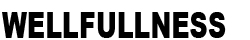 WELLFULLNESS Logo