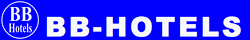 BB-Hotels  Logo
