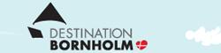 Bonrholm.info