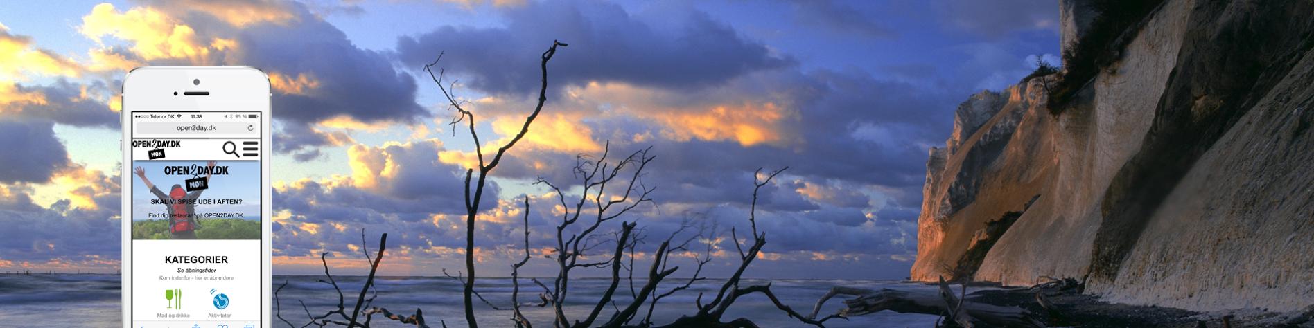sliderbillede-solnedgang